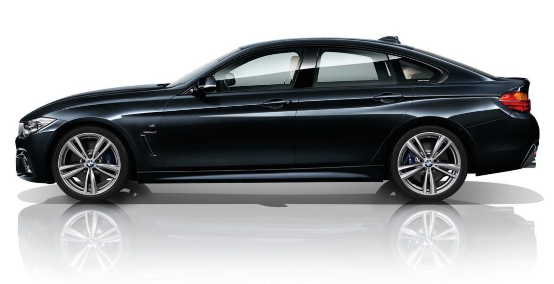 2015-bmw-4-series-gran-coupe-79