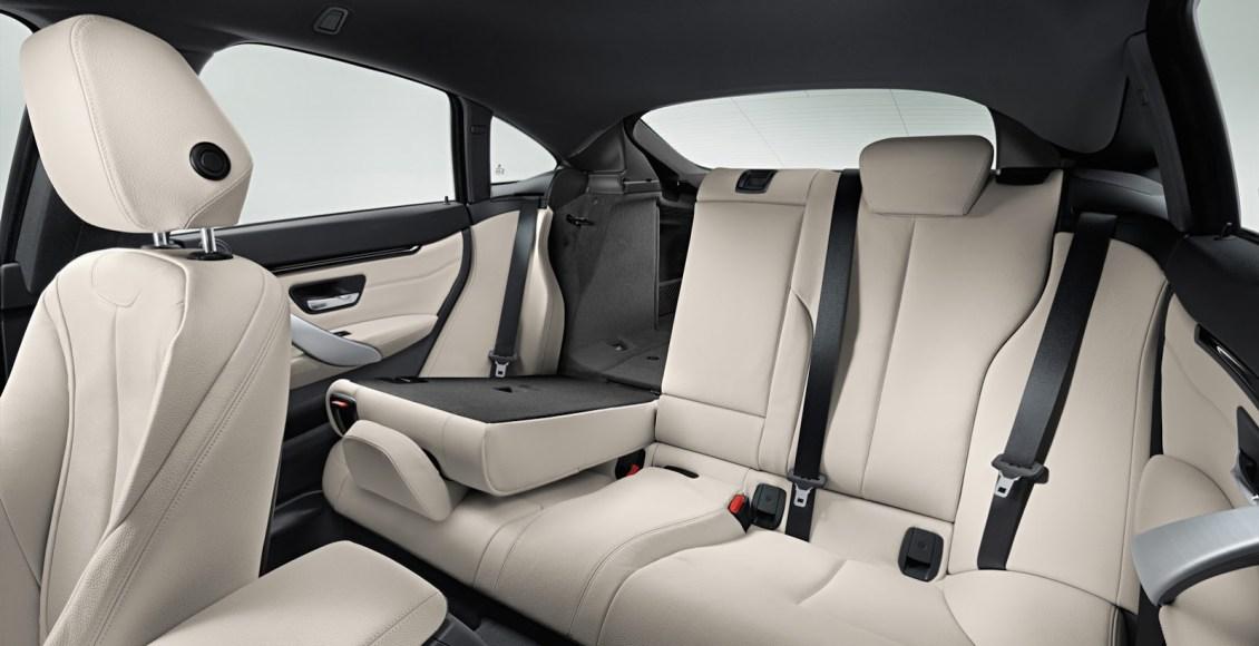 2015-bmw-4-series-gran-coupe-97