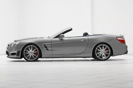 brabus-850-sl-is-the-fastest-roadster-on-the-planet-photo-gallery-1080p-15