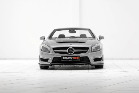 brabus-850-sl-is-the-fastest-roadster-on-the-planet-photo-gallery-1080p-17