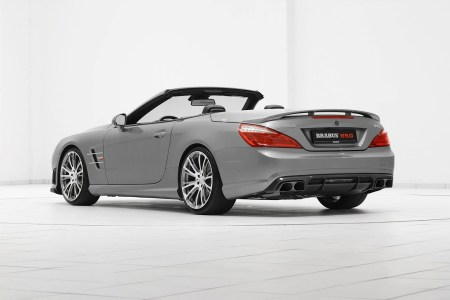 brabus-850-sl-is-the-fastest-roadster-on-the-planet-photo-gallery-1080p-40
