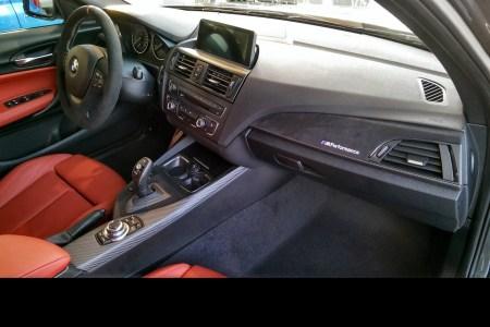 BMW-M135i-12M[3]