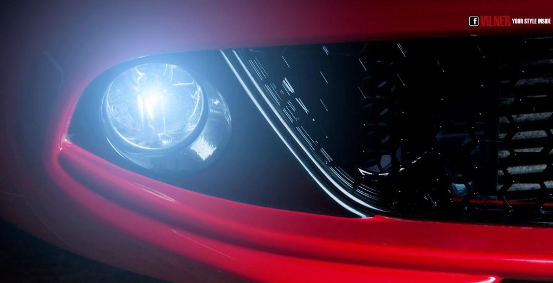 Vilner-Alfa-Romeo-MiTo-1