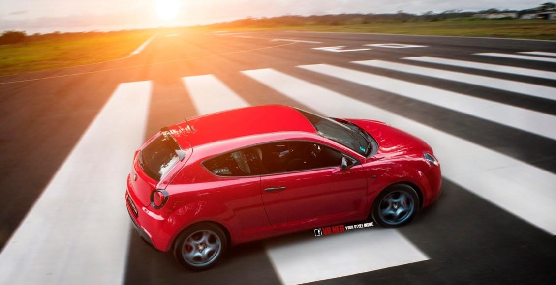 Vilner-Alfa-Romeo-MiTo-10