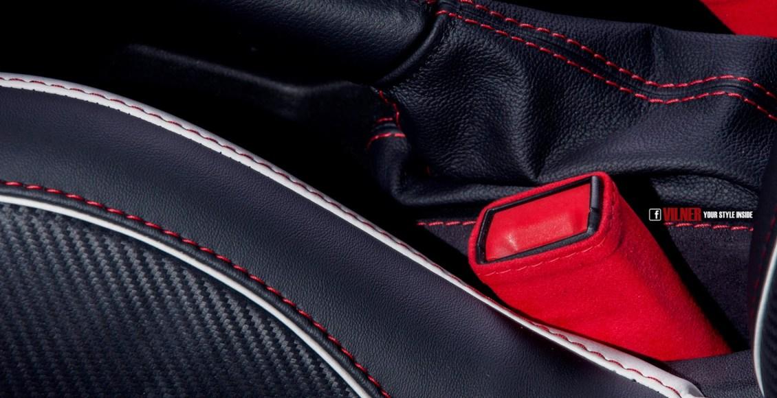 Vilner-Alfa-Romeo-MiTo-13