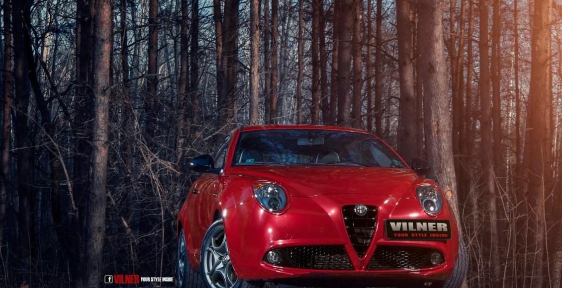 Vilner-Alfa-Romeo-MiTo-17