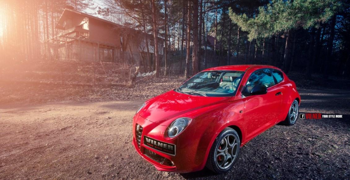Vilner-Alfa-Romeo-MiTo-19