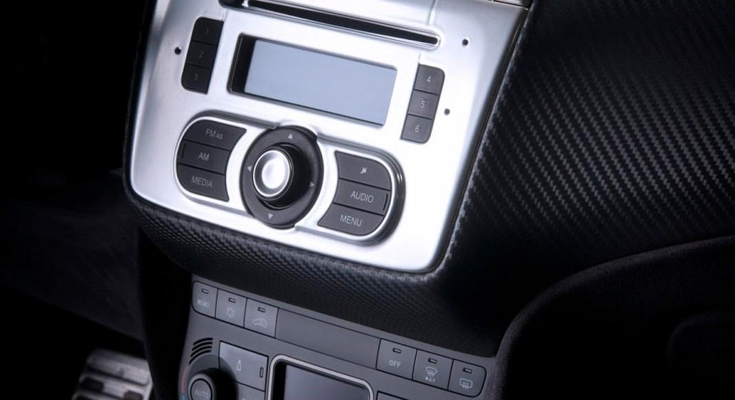 Vilner-Alfa-Romeo-MiTo-26