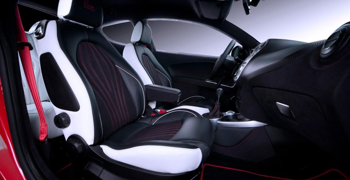 Vilner-Alfa-Romeo-MiTo-7
