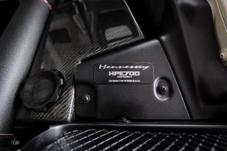 hennessey-ferrari-458-hpe700-8