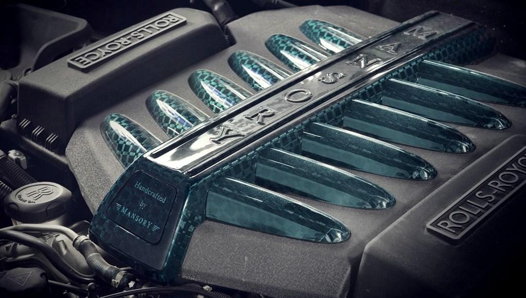 rolls-royce-wraith-mansory-0314-1024-06