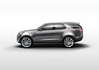 150414_Land Rover Discovery Vision Concept_02