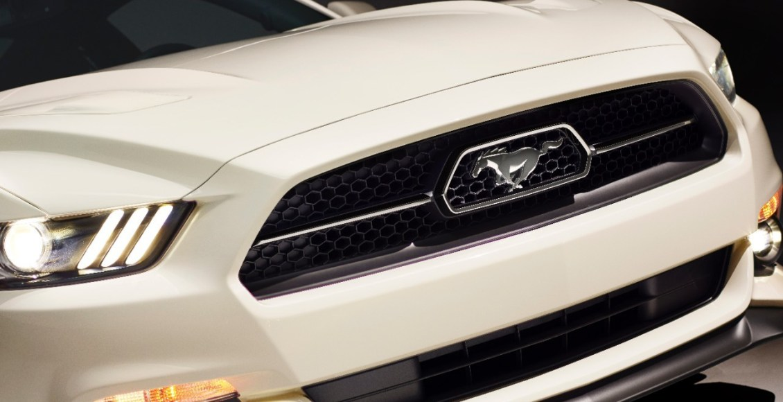 2015-mustang-50th-10