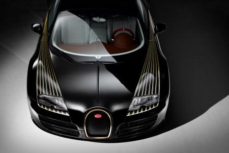 Bugatti-Legend-Black-Bess-14