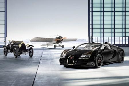 Bugatti-Legend-Black-Bess-3
