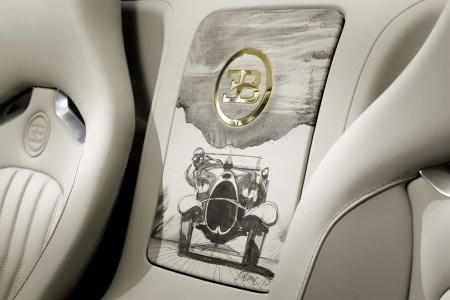 Bugatti-Legend-Black-Bess-7