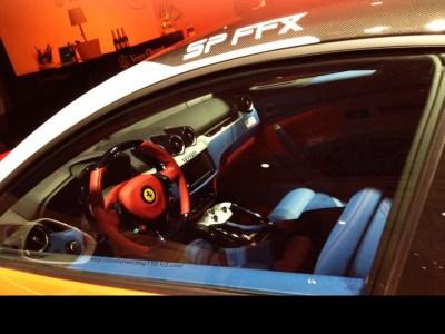 Ferrari-SP-FFX-8[3]