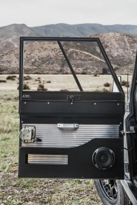 land-rover-defender-v8-icon-1