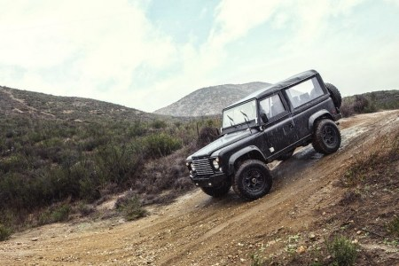 land-rover-defender-v8-icon-12