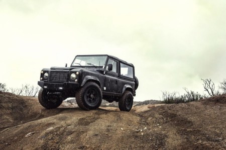 land-rover-defender-v8-icon-23