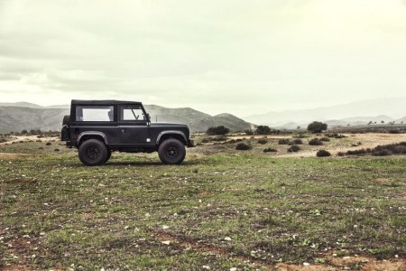 land-rover-defender-v8-icon-28