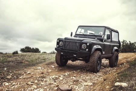 land-rover-defender-v8-icon-6