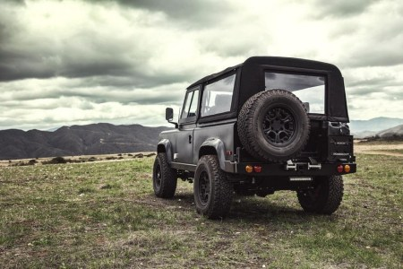 land-rover-defender-v8-icon-9
