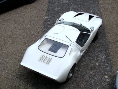 1969-ford-gt40-004-1
