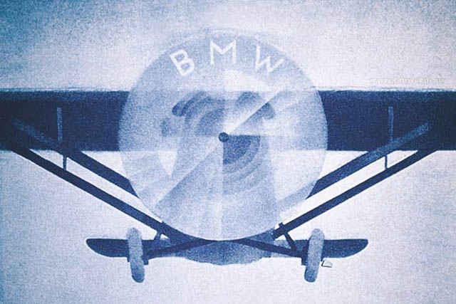 5 cosas que quizá no sabías de BMW 1