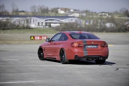 BMW-4-Riege-11[2]