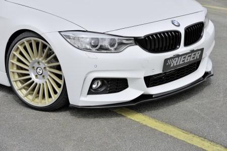 BMW-4-Riege-13[2]