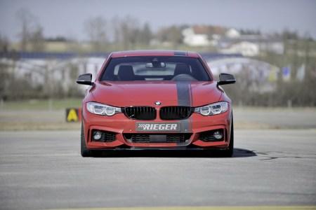 BMW-4-Riege-9[2]