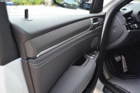 BMW-X4-M-Performance-Parts-11[2]