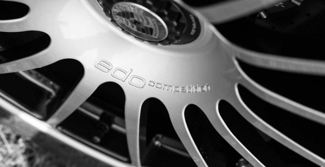 Edo-Competition-Porsche-911-Turbo-S-14