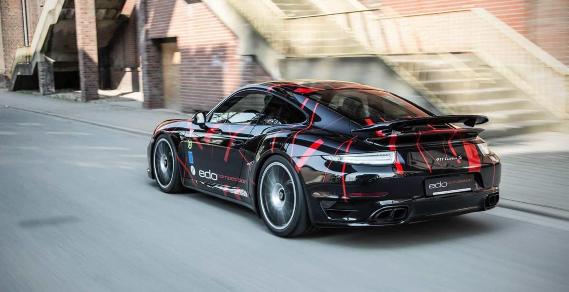 Edo-Competition-Porsche-911-Turbo-S-7