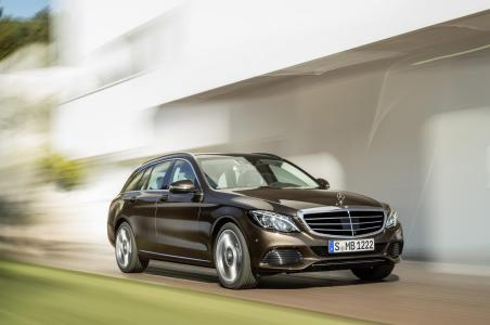 Mercedes-Benz-Clase-C-Estate-11