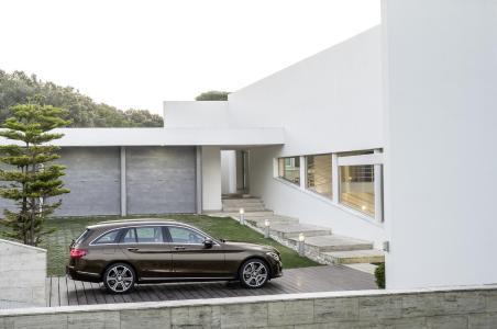 Mercedes-Benz-Clase-C-Estate-16