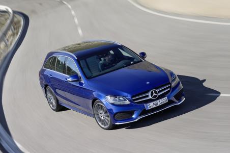 Mercedes-Benz-Clase-C-Estate-26