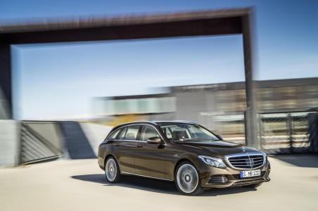 Mercedes-Benz-Clase-C-Estate-8