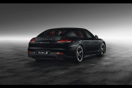 Porsche-Panamera-Turbo-S-by-Porsche-Exclusive-2[3]
