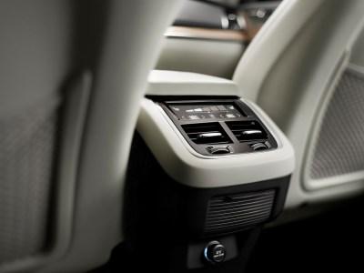 Volvo-XC90-2014-14