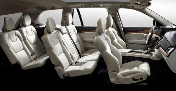 Volvo-XC90-2014-2