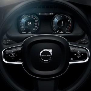 Volvo-XC90-2014-7