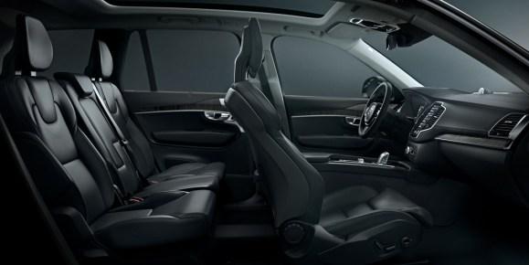 Volvo-XC90-2014-8