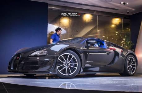 bugatti-veyron-14