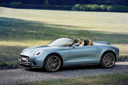 mini-touring-Superleggera-1