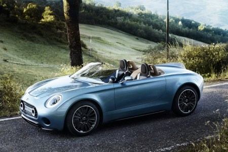 mini-touring-Superleggera-22