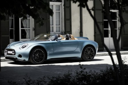 mini-touring-Superleggera-6