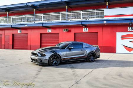 shelby-mustang-gt500-3