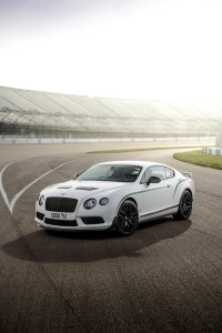 Bentley-Continental-GT3-R-19